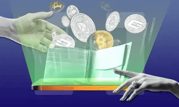 Visa Payment Solution Gleec Launches Decentralized Atomic Swap Exchange