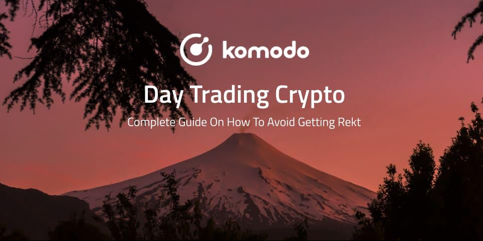 migliori broker trading online