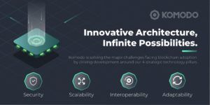 4-pillars-of-blockchain-technology