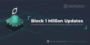 block-1-million