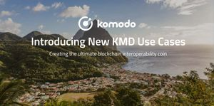 Introducing New KMD Use Cases